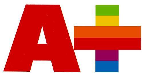 A+, la nouvelle offre de divertissement signée Canal+