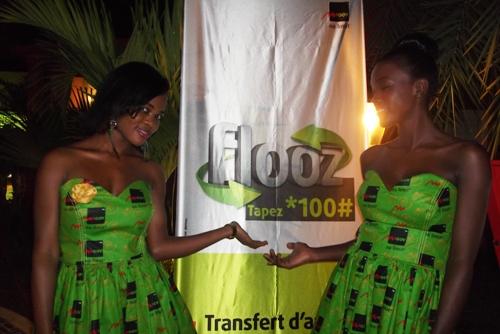 Flooz : la monnaie électronique de Moov