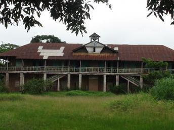 L'exil gabonais de Cheikh Ahmadou Bamba, sur les traces du fondateur de la confrérie mouride