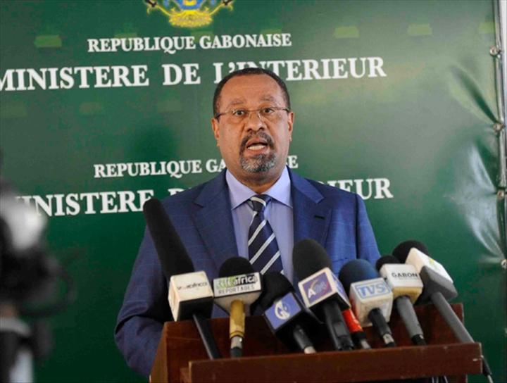 Gabon: le ministre de l'intérieur interdit la marche de l'opposition vers le palais de justice