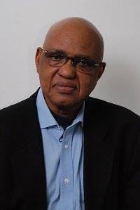 Décès du journaliste Ibrahima Signaté, 1er directeur de Gabonews.com