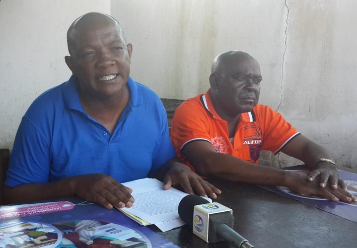 250 jeunes attendus au Forum sur le vote et la démocratie à Libreville du 27 au 28 nombre 2014