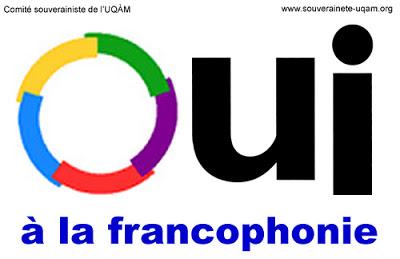 274 millions de personnes parlent français dans le monde en 2014