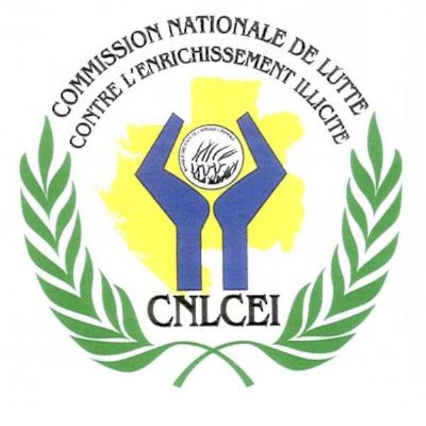 Lutte contre la corruption: vers un partenariat CNLCEI/Banque Mondiale