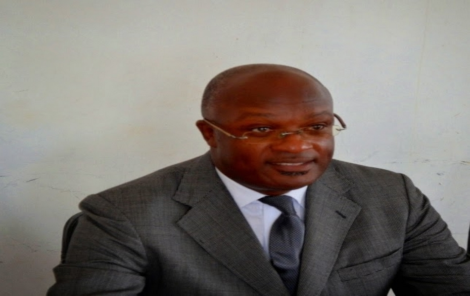 Gabon: Nous marcherons pour déposer notre plainte, la police peut nous encadrer (Paul Marie Gondjout)