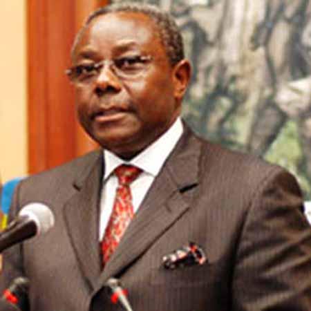 L'heure du retour dans l'opposition a sonné pour Didjob Divungui Di Ndinge