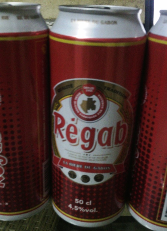 L'abus de l'alcool reste dangereux pour la santé @ gabonactu.com / Yves Laurent GOMA
