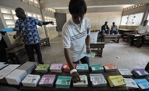 Le PDG remporte les sénatoriales 2014
