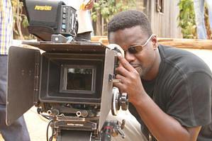 Imunga Ivanga, nouveau DG de Gabon Télévision