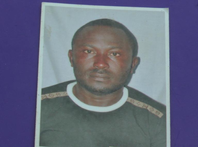 Ali Bongo condamne le lâche assassinat de Bruno Béka