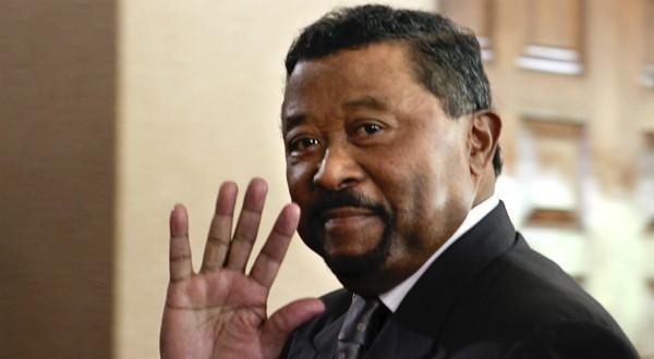 Ping désigné ambassadeur du congrès de la diaspora