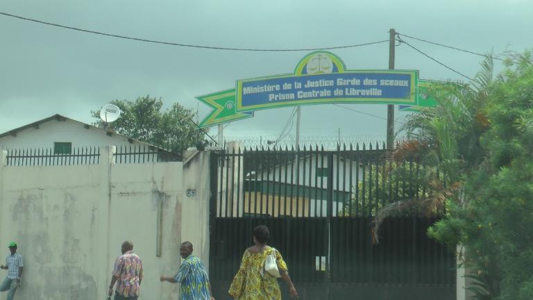 Six étudiants remis en liberté provisoire