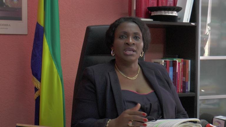 Irrecevable et rejetée, la plainte contre Ali Bongo