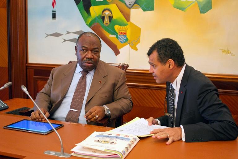 Gabon: Ali Bongo ne tolère plus les injures contre lui et son entourage