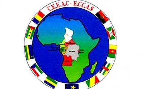 La CEEAC condamne la prise d'otages en Centrafrique