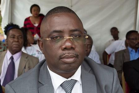 Je suis très désolé, peiné et déçu par la déclaration de l'ambassadeur des USA au Gabon (EPI)