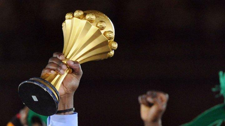 CAN 2015à huis clos au Gabon avant Malabo 2015