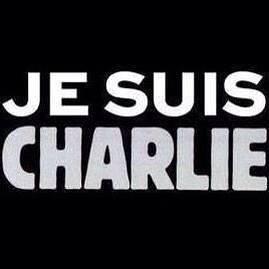 Ali Bongo condamne l'attentat contre Charlie Hebdo