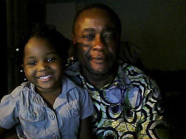 Affaire Francis Edou Eyene, verdict attendu vendredi