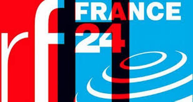 Record d'audience pour RFI, France 24 et TV5 Monde au Gabon