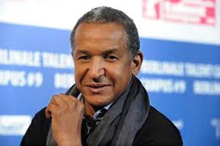 « Timbuktu » et Sissako, grands gagnants des Césars 2015