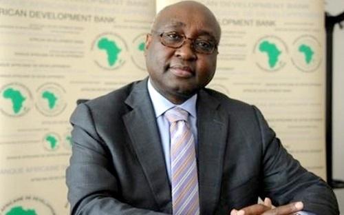 Quelques 8 candidats pour succéder à Donald Kaberuka à la tête de la BAD