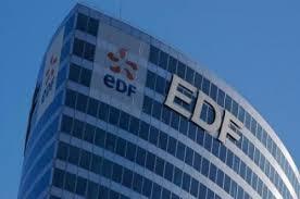 Le gouvernement congolais appelle EDF à améliorer ses prestations