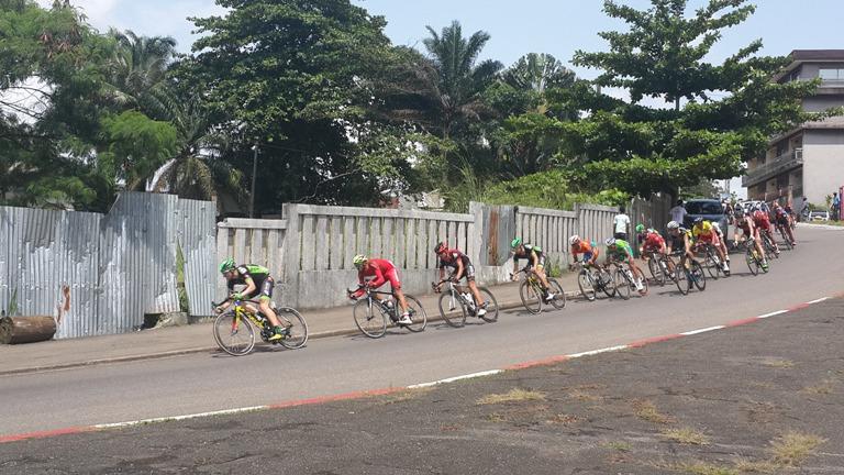la victoire n'a pas été une simple formalité @ gabonactu.com