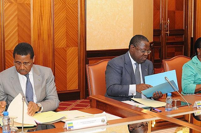 Vague de nominations aux ministères des Affaires étrangères