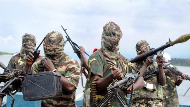 Boko Haram ennemie public N°1 de l'UA