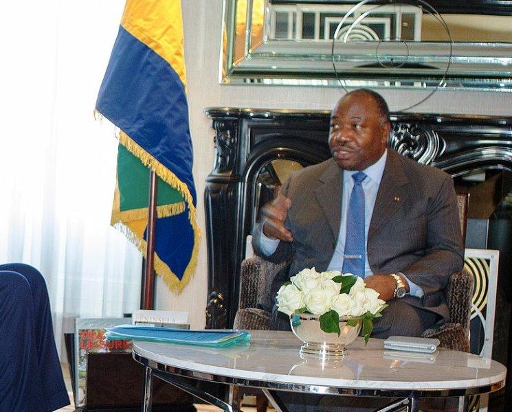 A quand la rencontre entre Ali Bongo et les syndicats ?