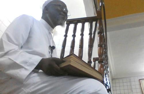 Restrictions sur la qualité de prêcheur dans les mosquées du nord au Cameroun