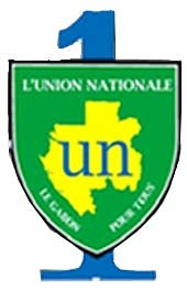 L'Union nationale finalement réhabilitée
