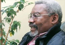 L'ancien ministre congolais de la Défense se prononce contre le ''tripatouillage'' constitutionnel