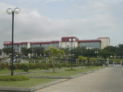 Le budget de la mairie de Libreville en hausse de 7 milliards de FCFA