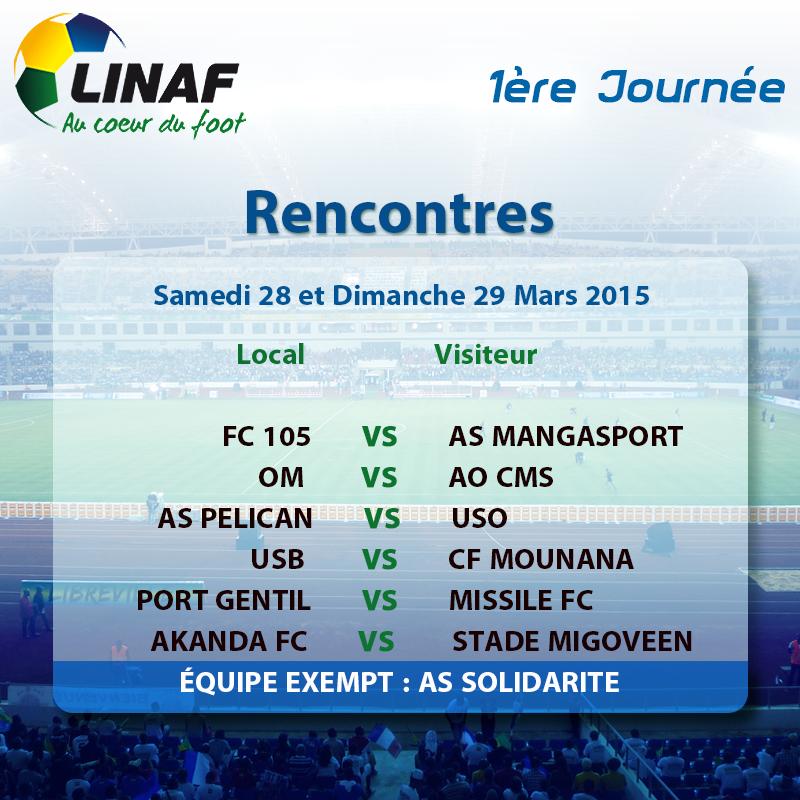 Mangasport fouette FC 105 (3-2)