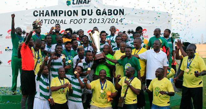 Le championnat national démarre le 28 mars