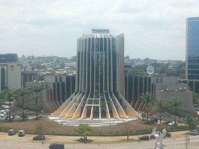 Communiqué :Pentécôte dimanche 24 et  lundi 25 Mai fériés,chômés et payés au Gabon