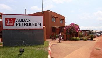 Addax: la grève dure, les pertes s'accumulent, la situation s'aggrave