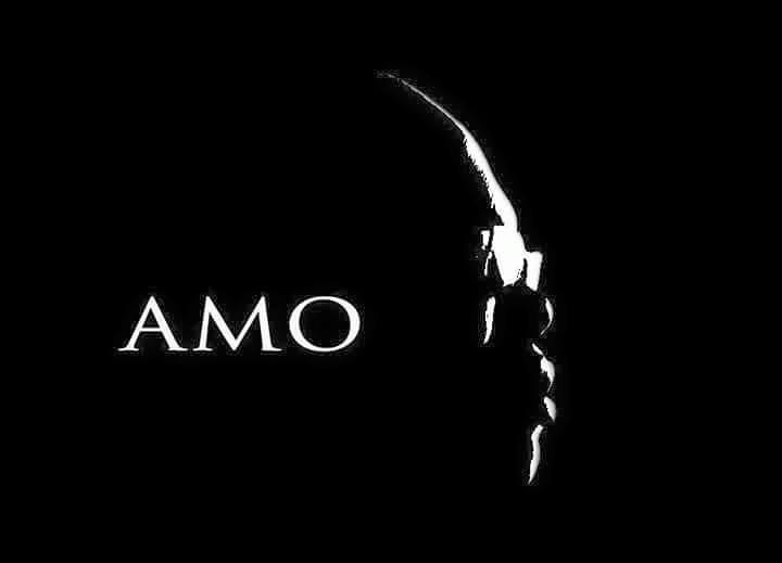AMO est mort au Cameroun