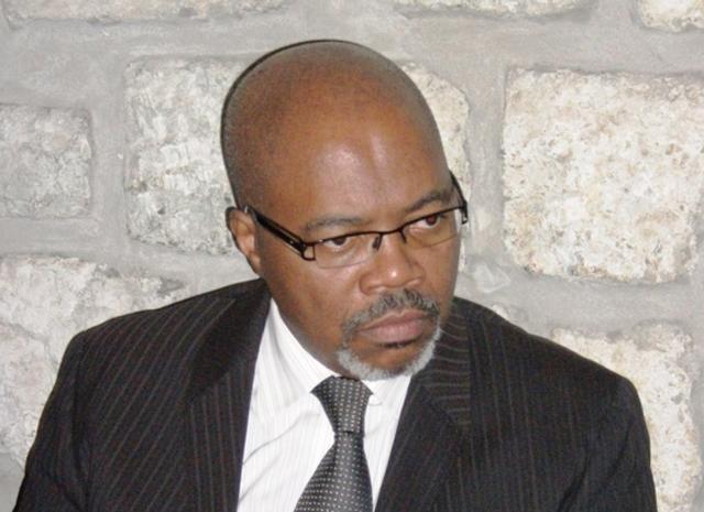 Alerte : la dépouille d'AMO à Libreville le 28 avril prochain