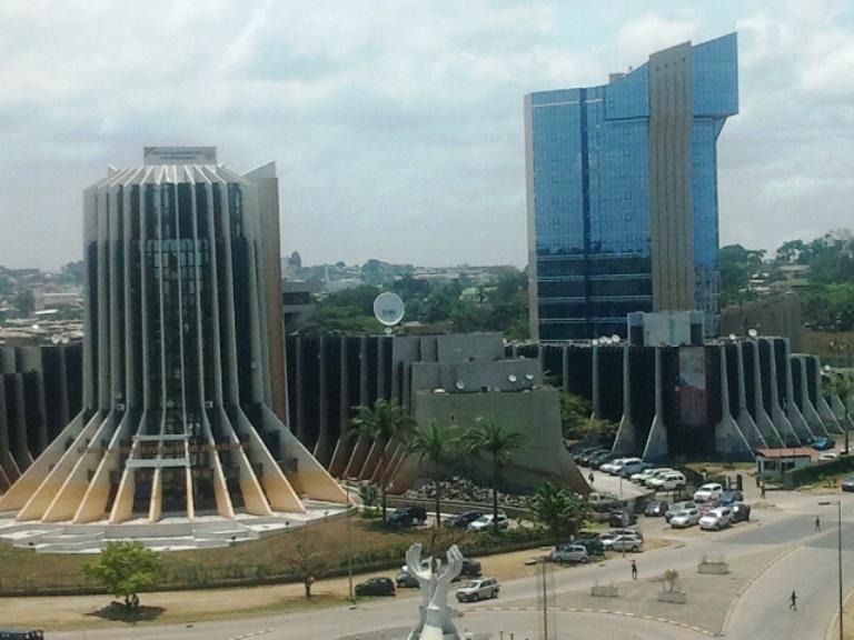 Calme à Libreville un jour après le décès du principal opposant gabonais