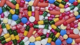 Il faut 14 milliards de FCFA pour doter tout le Gabon en médicaments