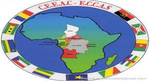 Lutte contre Boko Haram : Un sommet des chefs d'Etats de  la CEEAC à N'Djamena le 25 mai prochain