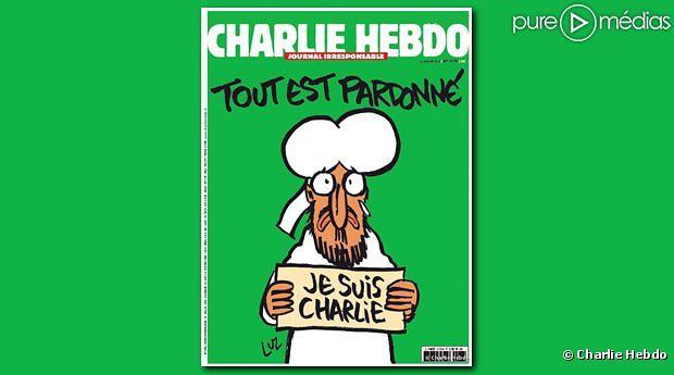 Etats-Unis : Une remise de prix à «Charlie Hebdo» boycottée par 150 écrivains