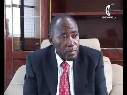 Idriss Ngari secoue le cocotier comme un opposant radical