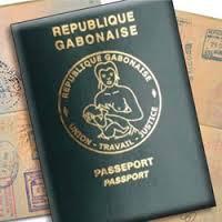 Urgent : libre circulation immediate dans l'espace CEMAC (décision)