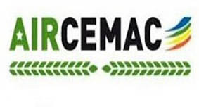 Urgent : le projet Air CEMAC abandonné (décision)