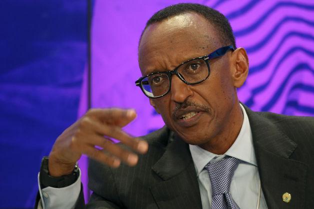 Le Rwanda réintègre la CEEAC après 8 ans de bouderie
