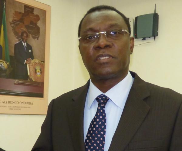Le recensement  actuel des commerçants vise à imposer la culture fiscale dans le pays @ Gabonactu.com